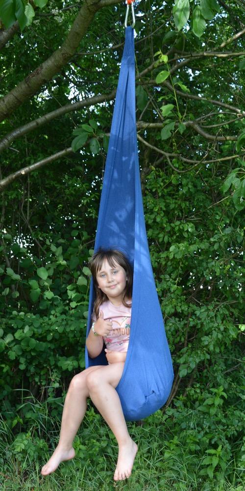 h ngematte h ngesessel schaukel h ngestuhl gestell hammock gartenschaukel sommer ebay. Black Bedroom Furniture Sets. Home Design Ideas