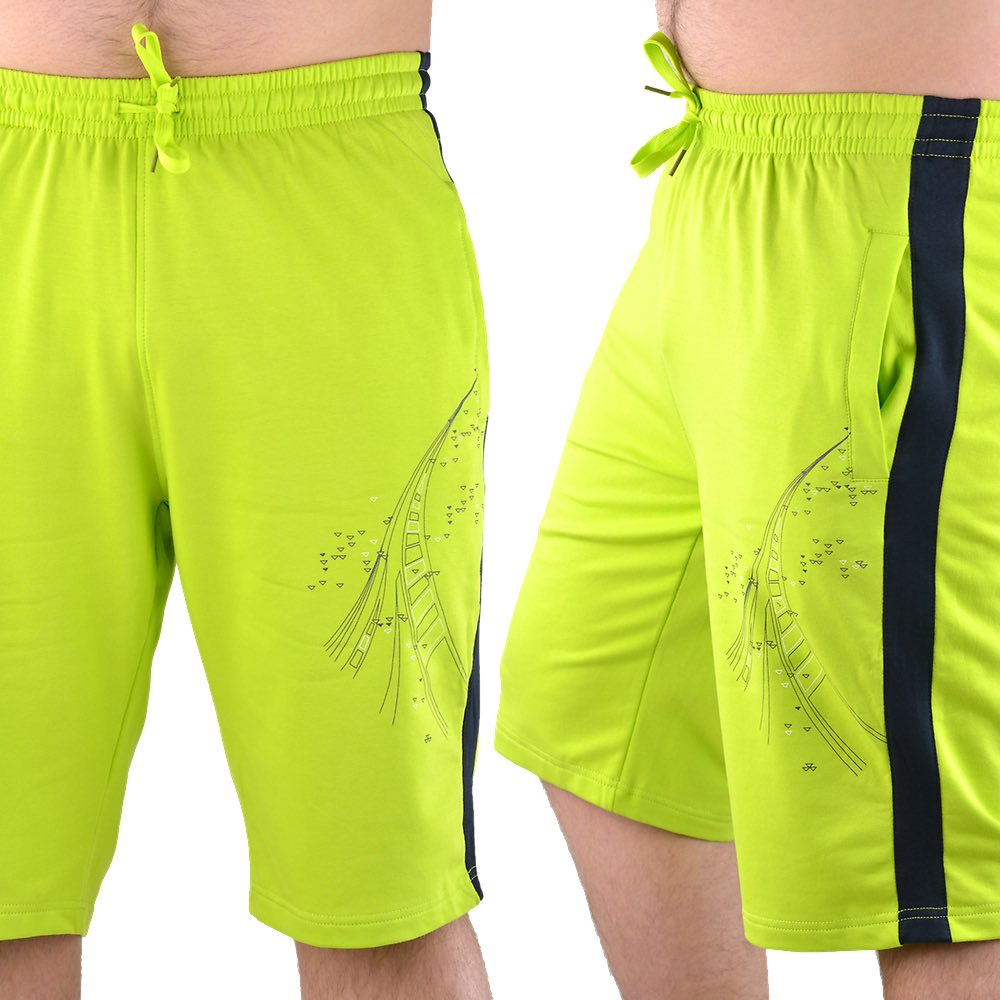 herren shorts kurze hose sommer jogging sporthose fitness bermud m l xl xxl xxxl ebay. Black Bedroom Furniture Sets. Home Design Ideas