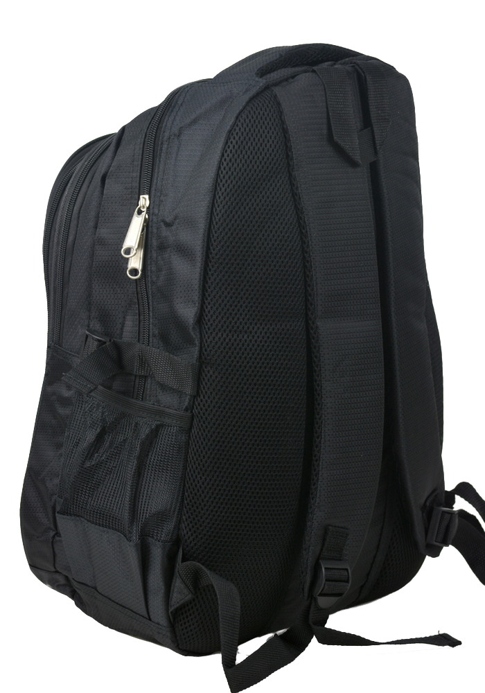 rucksack schulrucksack ranzen sporttasche schultasche freizeitrucksack sport ebay. Black Bedroom Furniture Sets. Home Design Ideas