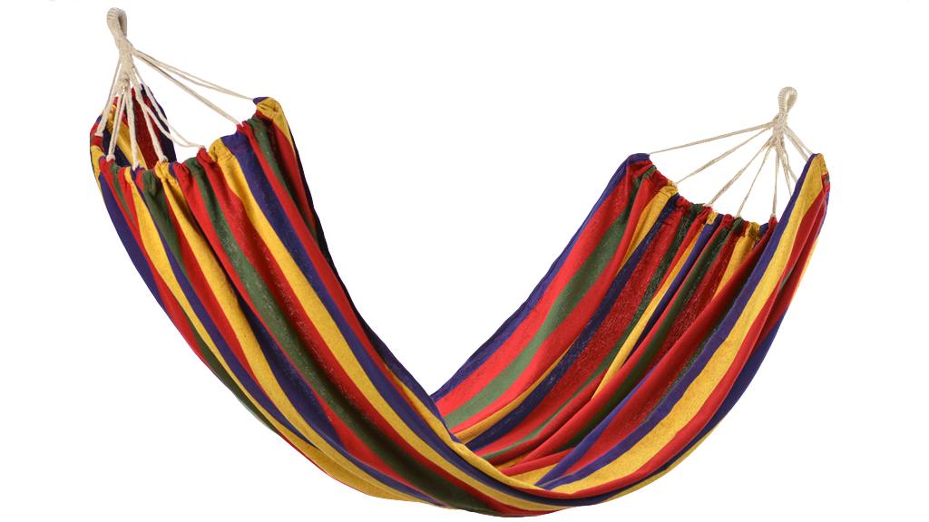 h ngematte 200x150 hamuk gartenh ngeschaukel hammock ohne. Black Bedroom Furniture Sets. Home Design Ideas