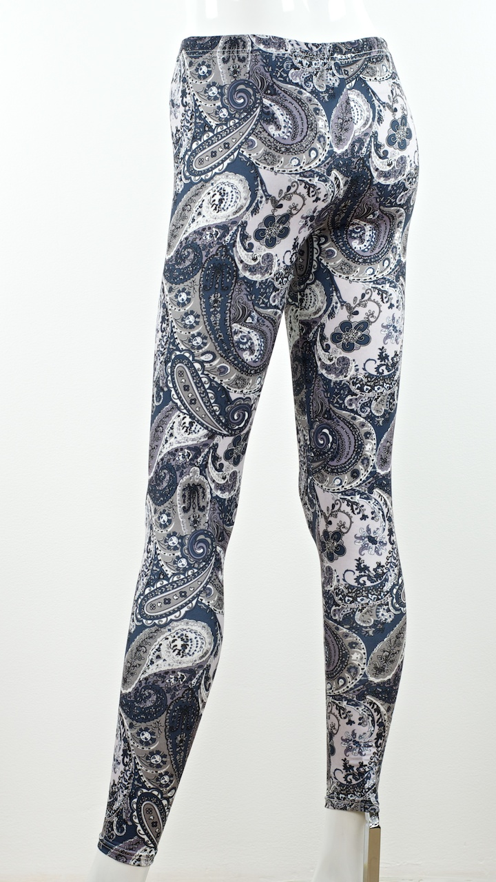 klamottiiis leggings shorts h fthosen collection on. Black Bedroom Furniture Sets. Home Design Ideas