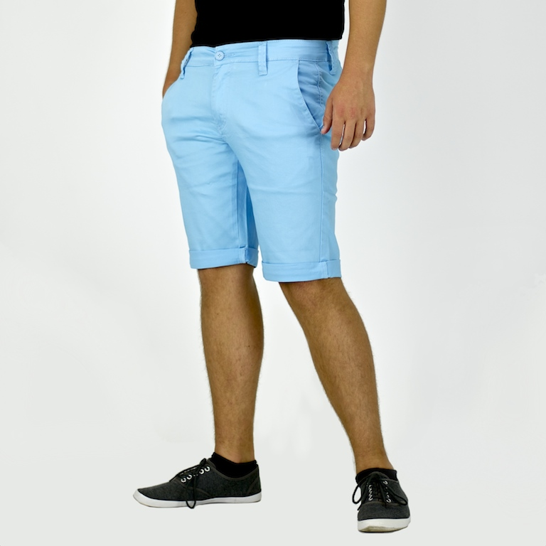 herren shorts jeans kurze hose sommer bermuda chino capri neu designed w29 w36 ebay. Black Bedroom Furniture Sets. Home Design Ideas