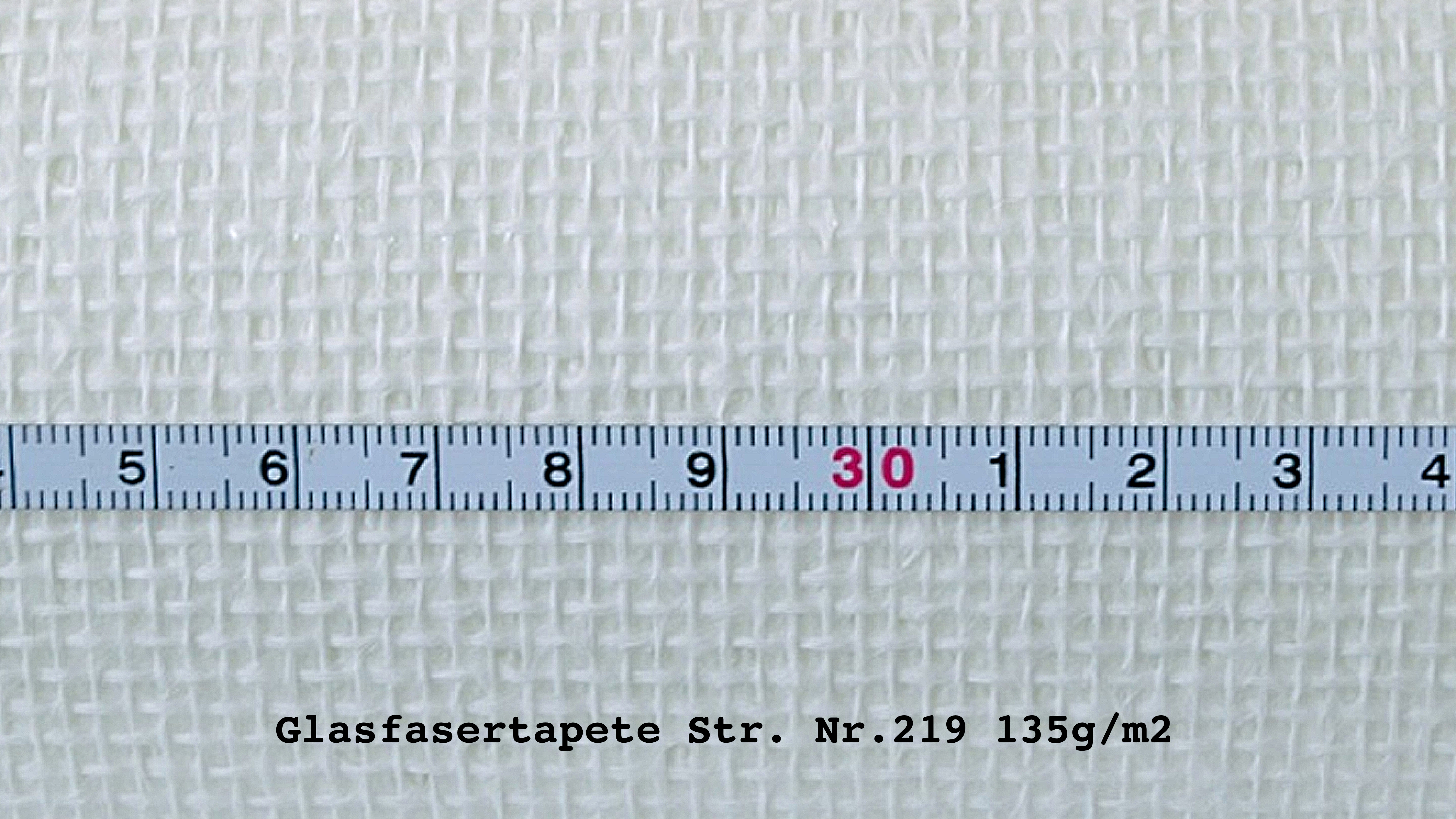 Image Result For Tapete Glasfaser