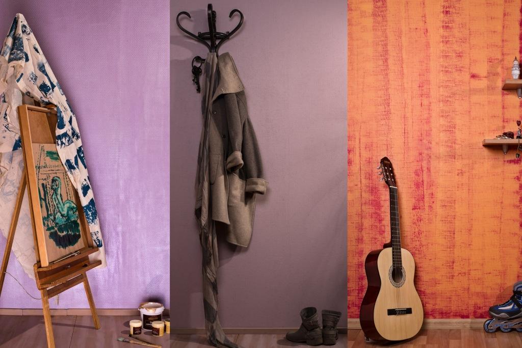 malervlies renoviervlies glattvlies tapete background o struktur untertapete ebay. Black Bedroom Furniture Sets. Home Design Ideas