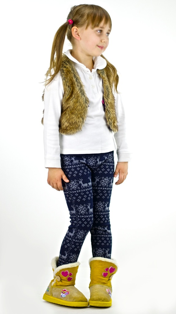 winterleggings warm m dchen leggins winter hose thermo norweger kinder jeans ar8 ebay. Black Bedroom Furniture Sets. Home Design Ideas