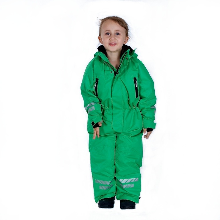 schneeoverall schneeanzug winteranzug skianzug kinder skioverall schnee winter e ebay. Black Bedroom Furniture Sets. Home Design Ideas