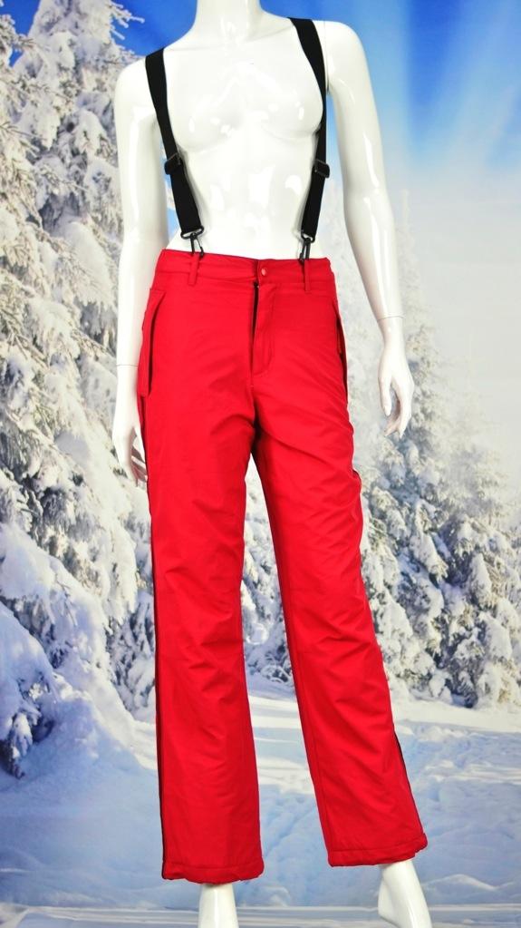 winterhose damen skihose thermohose hose latzhose schneehose snowboard xs s m pm ebay. Black Bedroom Furniture Sets. Home Design Ideas